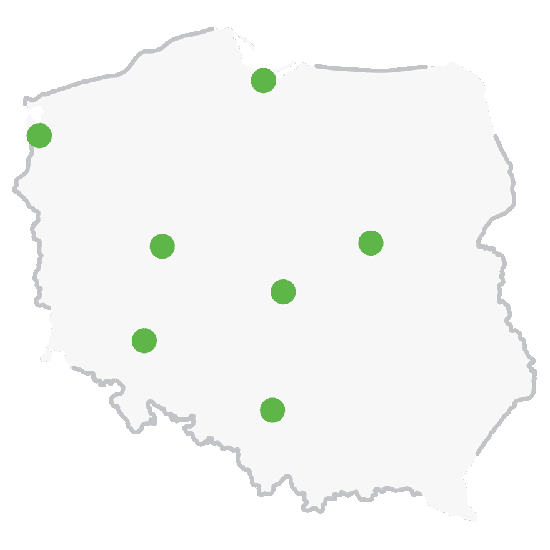 mapa biur ab ovo solutions