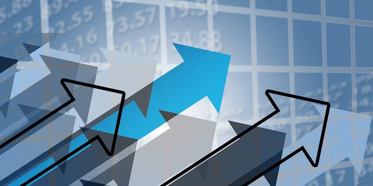 https://abovosolutions.eu/wp-content/uploads/2021/01/trends-1280x640.jpg