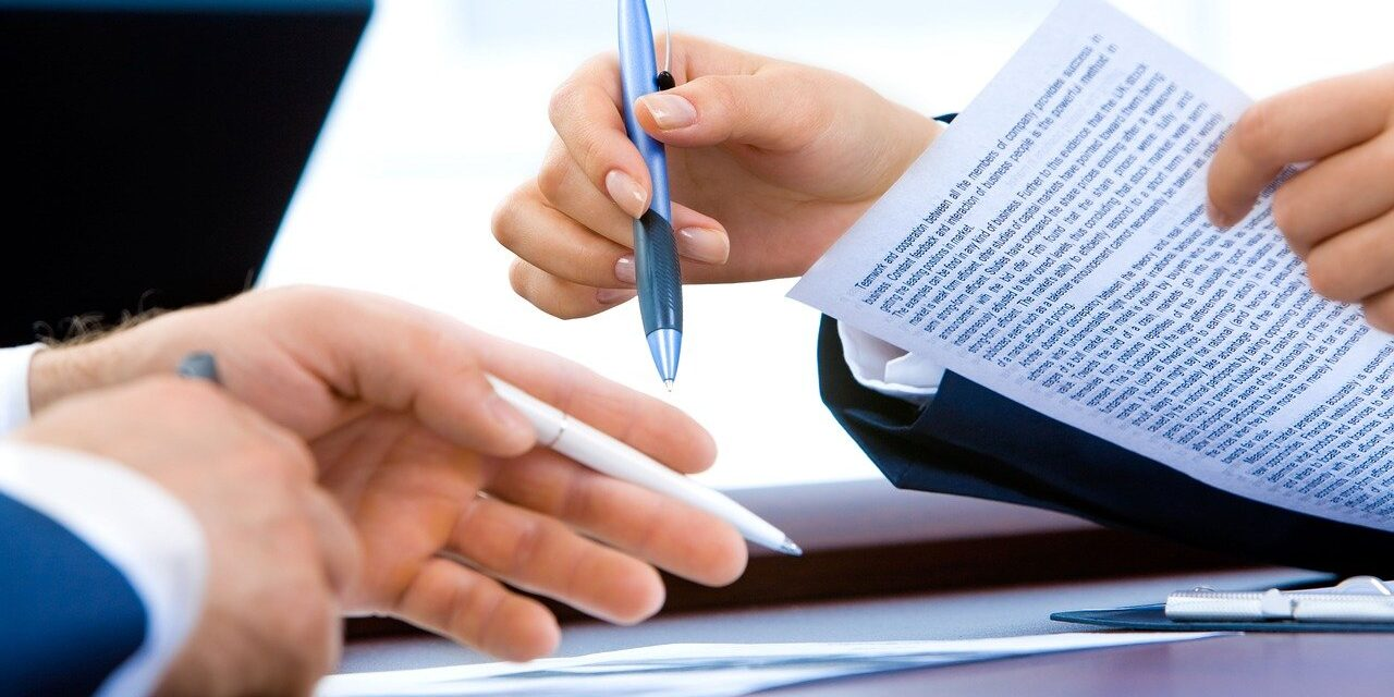 https://abovosolutions.pl/wp-content/uploads/2021/02/contract-1280x640.jpg